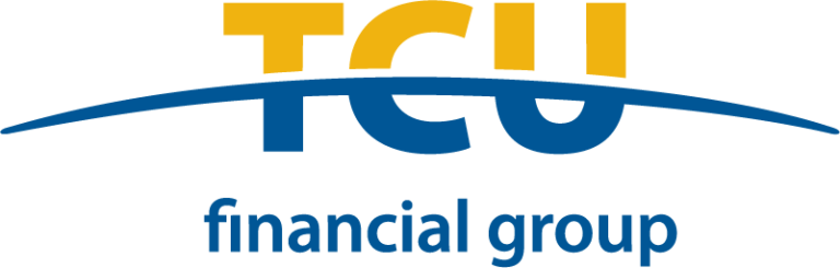 TCU Financial Implements Coconut Software