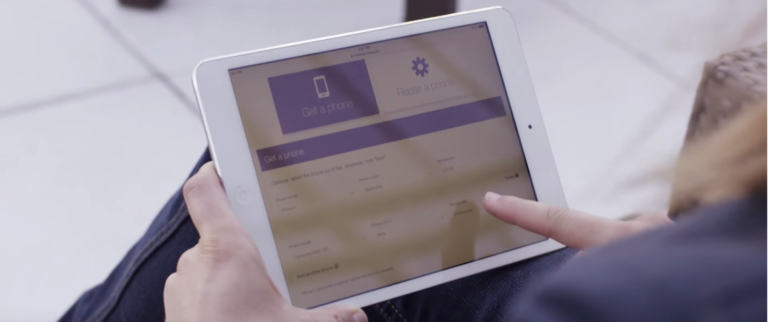 TELUS Appointments Launches Coconut Software Solutions