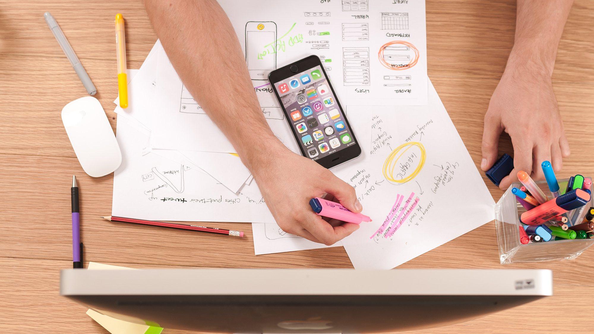 Coconut Software - Blog Hero - Benchmarking Technology Integration