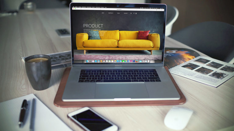 Partnering With Vendors Providing Custom Branding