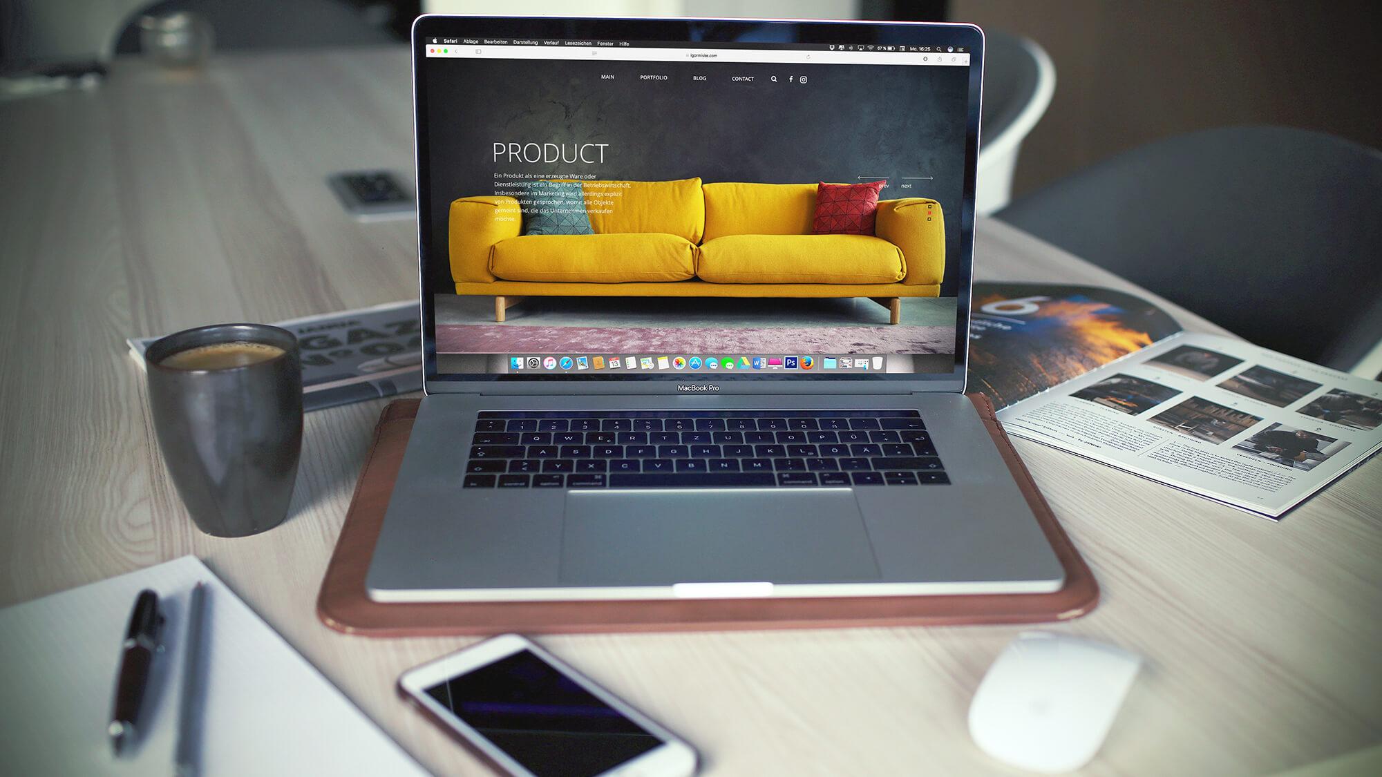 Coconut Software - Blog Hero - Brand Vendor