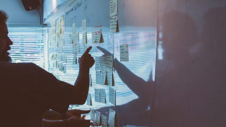 Measure Your Marketing Campaign Success