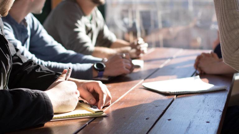 How Can Customer On-Boarding Reduce Churn?