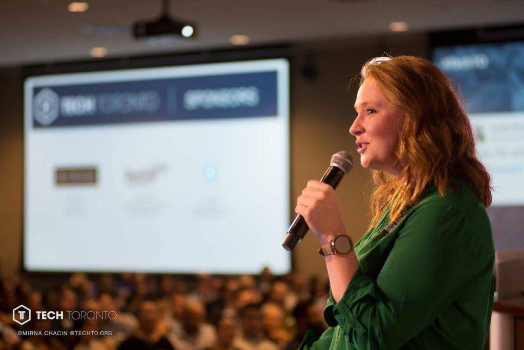 WP - Blog Image - TechTo - Katherine Regnier 2