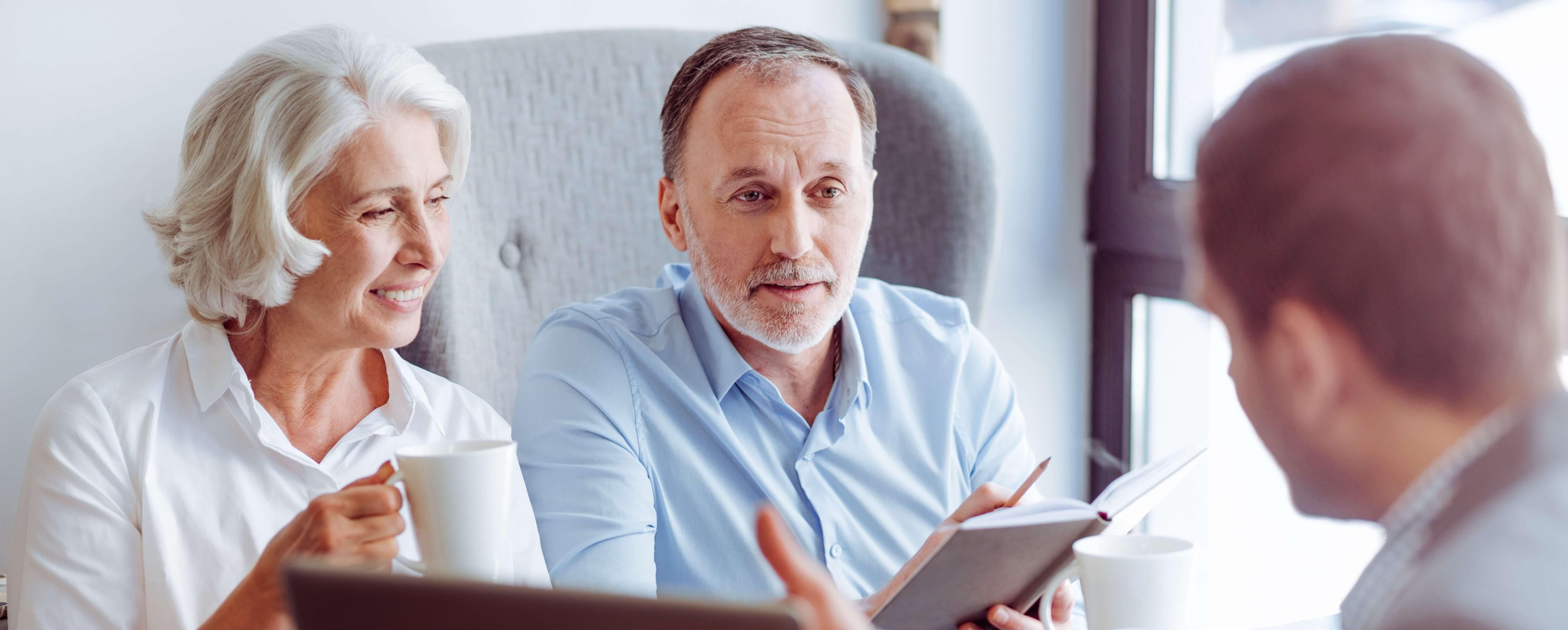 Coconut Software - Blog - Financial Boomer Crisis