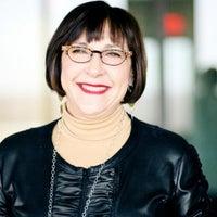 Paula Tompkins - ChannelNet - Headshot