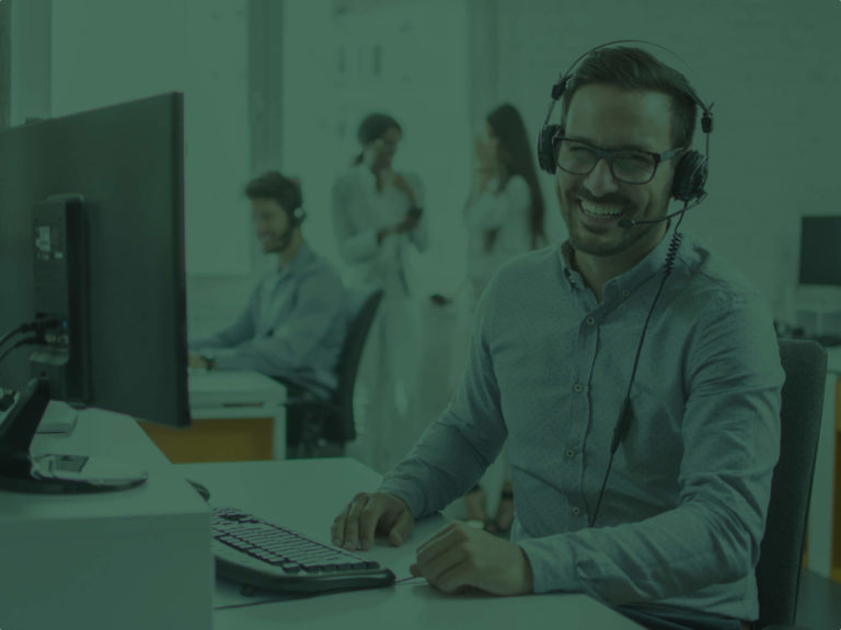 The Ultimate Guide to Improving Contact Center Efficiencies