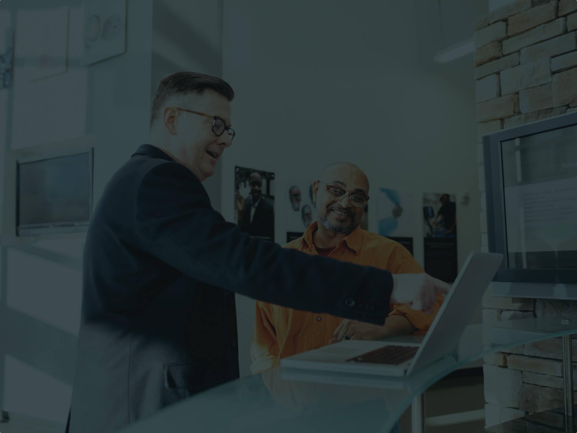 Resource - Customer Effort Score - CES Webcast