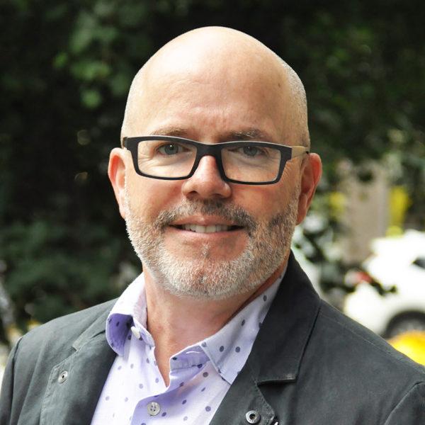 Leadership Headshot - Jim MacDonald