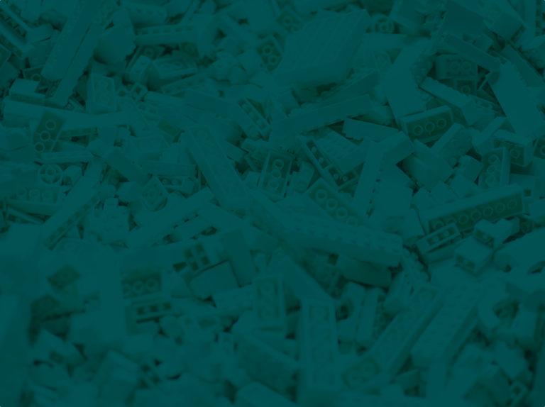 Build vs. Buy – Examining The Options
