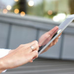 Self Service Kiosks: Future Proof Branch Strategies