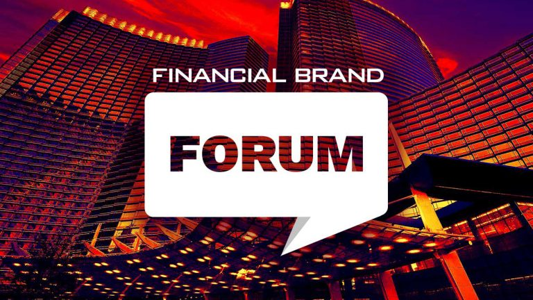Coconut Software to Sponsor the Financial Brand Forum 2020