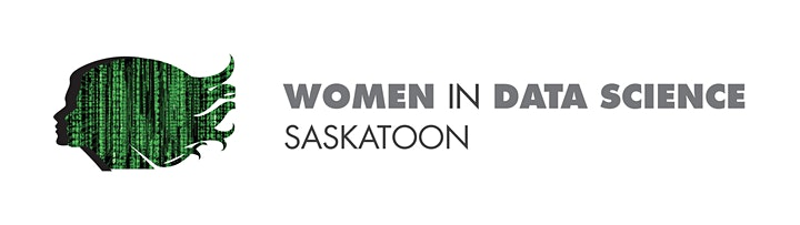 Women in Data Science - Saskatoon/Stanford Conference