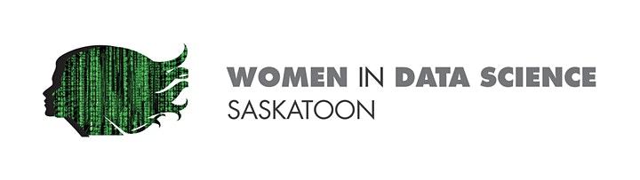 Women in Data Science - Saskatoon/Stanford Conference
