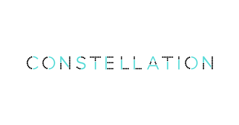 Constellation Partners with Coconut Software to Provide a Powerful, Integrated Platform