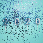 Coconut's Year in Review: Our Key Takeaways from 2020