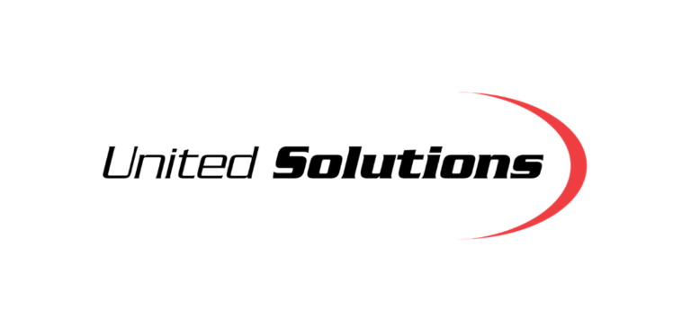 Coconut Software to be Integrated into United Solutions Company Industry-Leading Product Offering