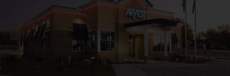 How Arvest Bank is Humanizing the Engagement Experience