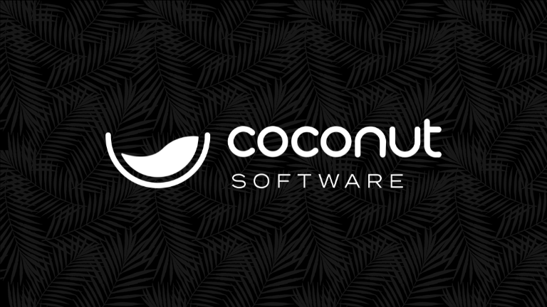 Coconut Software Closes $28M Series B Funding Round, Led by Klass Capital